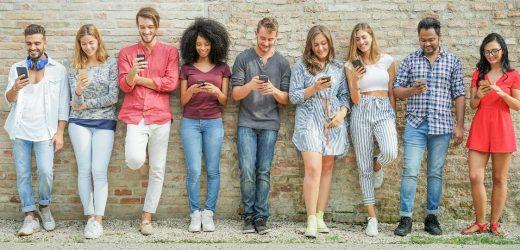 Geração Y domina índice de compras do e-commerce nacional