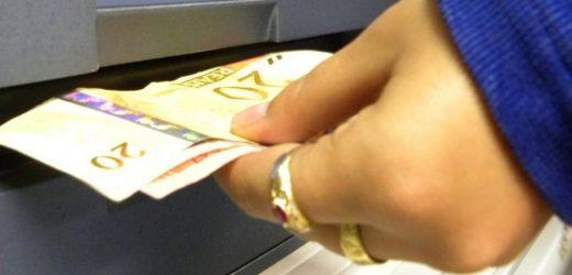 INSS começa a pagar aposentadoria com reajuste para quem ganha o mínimo