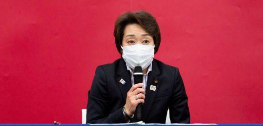 Ex-atleta olímpica Hashimoto é escolhida como nova chefe da Olimpíada