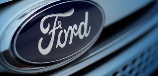 Ford suspende demissões e mantém negociação com trabalhadores