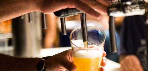 SP amplia horário para bebida em restaurante na capital e em 5 regiões
