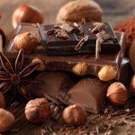Veja dicas para investir na venda de chocolates para a Páscoa