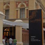 Museu da Língua Portuguesa será reinaugurado em julho