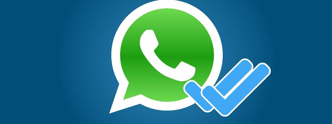 WhatsApp deixa de avisar se áudio foi ouvido em conversas; entenda