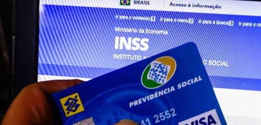 Com 13º Salário Definido, INSS Ganha Novo Calendário De Pagamentos; Confira Quando Você Recebe