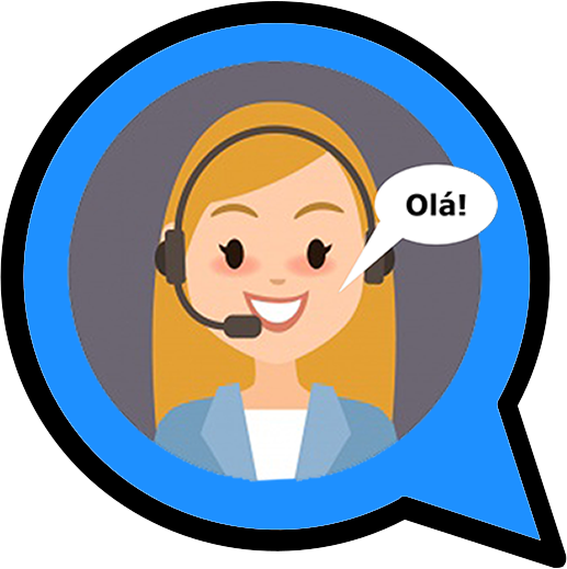 Fale Com A DIVA A Nova Assistente Virtual Da Dívida Ativa