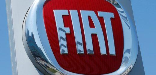 Fiat Lança Nova Toro Com 4G Da TIM E Pagamento No Carro