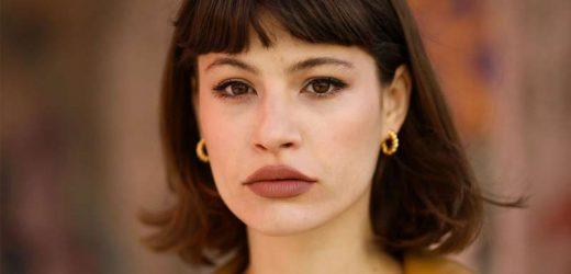 Lábios Bronzeados: O Contorno De Lábios Com Autobronzeador Está Se Tornando Viral