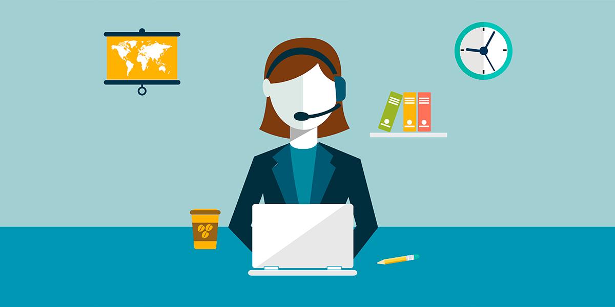 Transformação Digital Da Sabesp Prioriza Atendimento Ao Cliente
