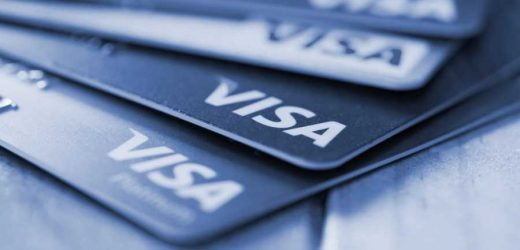 CEO Da Visa Confirma Grandes Planos Para Criptomoedas