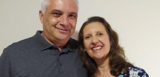 No interior de São Paulo, casal atua com empreendedorismo pela venda direta e se reinventa com soluções digitais
