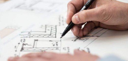 Livro Traz Dicas De Empreendedorismo Para Arquitetos E Engenheiros