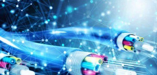 Internet Fixa Está 70% Mais Rápida Com Expansão Da Fibra Óptica No Brasil