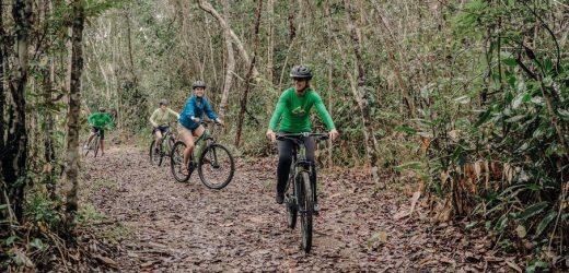 Cicloturismo: O Guia Completo Para Sua Viagem De Bike