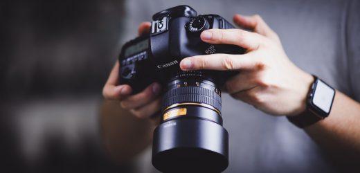 É fotógrafo e já sonhou expor no MIS? Agora é a sua hora!