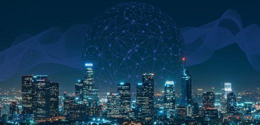 7ª edição do Connected Smart Cities Mobility acontece em setembro na capital paulista