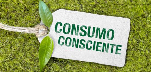 Dia do Meio Ambiente: como marcas de moda têm atuado em prol da sustentabilidade