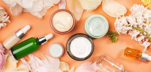 Cosméticos Fermentados: O Novo Tratamento De Beleza Para Sua Pele