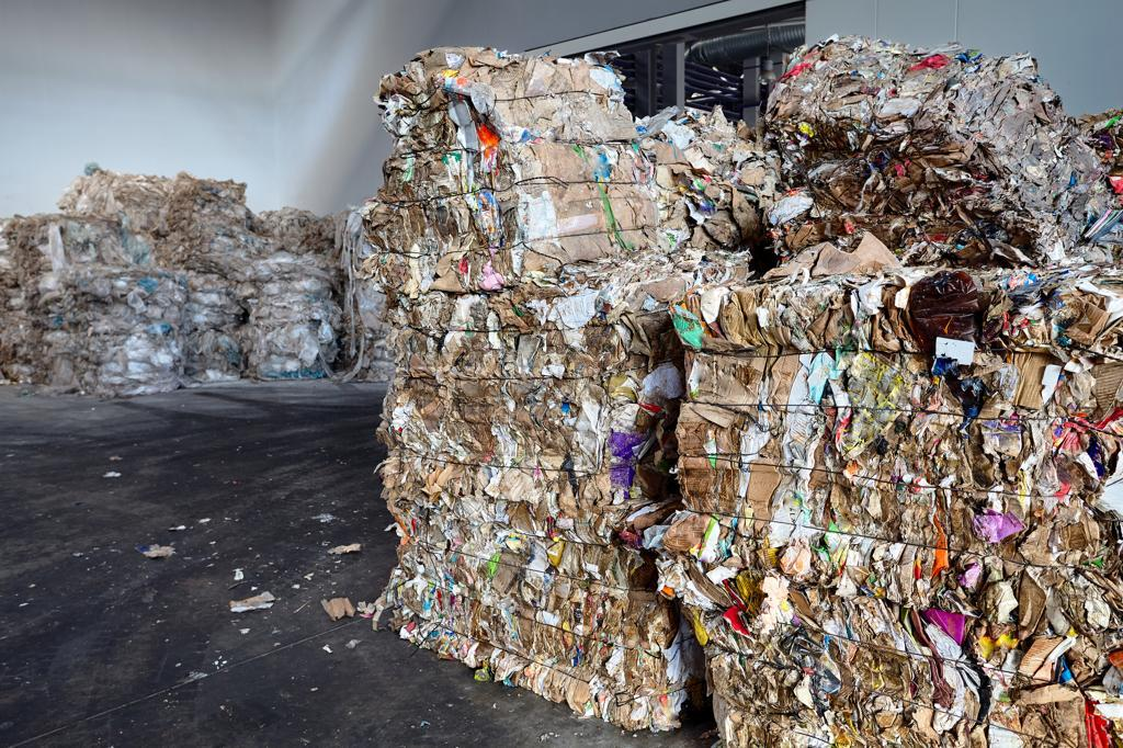 Desenvolve SP Lança Linha De Crédito Economia Verde (LEV) – Saneamento E Resíduos