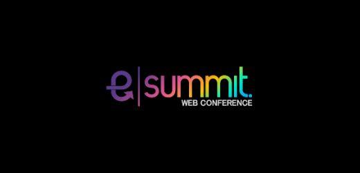 Etus promove E-Summit 2021, maior evento sobre mídias sociais do Brasil