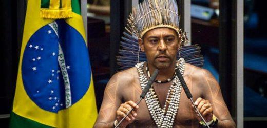 """""""O futuro é no presente que começa"""" é o tema do Brazil Forum UK 2021"""