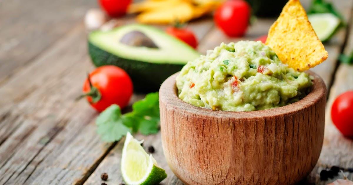 Dia do Turista: 6 pratos para se sentir como se estivesse de férias