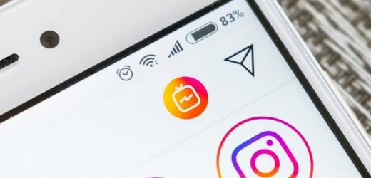 Redes Sociais: Liberação do API do Messenger para Instagram beneficia marcas