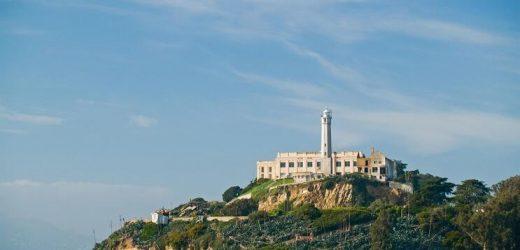 Itália Planeja Transformar Uma Antiga Prisão Em Um Futuro Destino Turístico