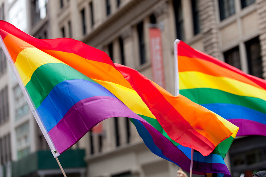 Louvre Hotels Lança Ação Promocional Para Celebrar Mês Do Orgulho LGBT+