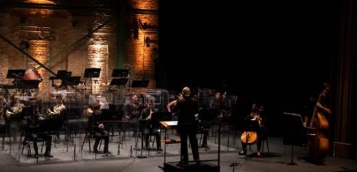 Orquestra Jovem Do Estado Recebe A Pianista Olga Kopylova Para Homenagear Os 130 Anos