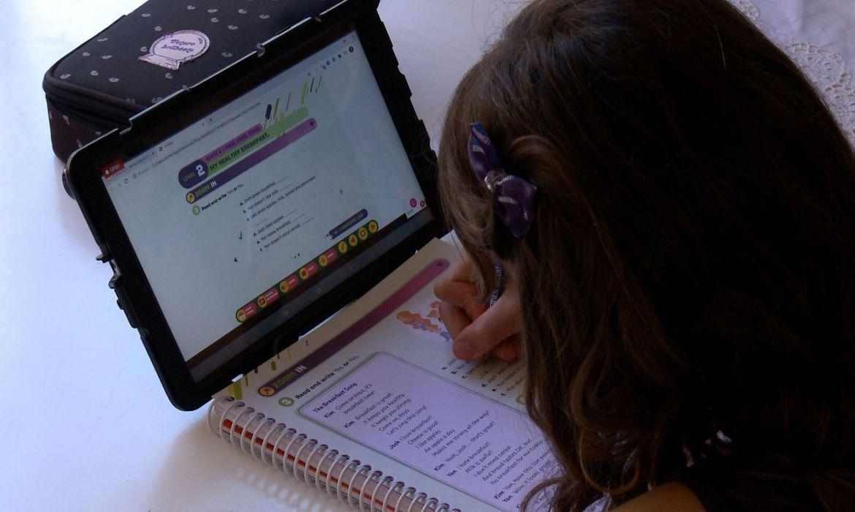 Publicada Lei Que Garante R$ 3,5 Bi Para Internet De Aluno E Professor