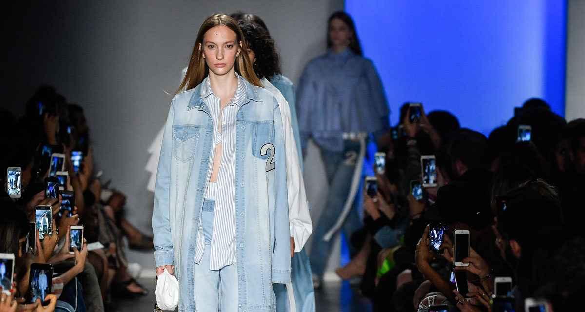 São Paulo Fashion Week anuncia nova edição 100% digital