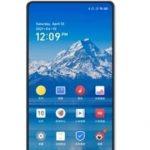 Xiaomi Mi Mix 4 Poderá Ter O Carregamento Mais Rápido Da História