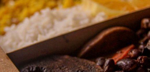 Gaya Food chega ao Rio de Janeiro para oferecer alimentos saudáveis com opções veganas, orgânicas, Zero e Fit