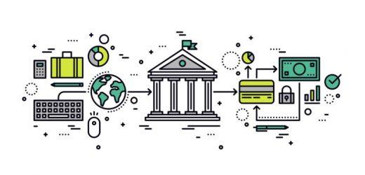 Klavi patrocina evento gratuito e global que abordará temas como Open Banking e o futuro do mercado financeiro