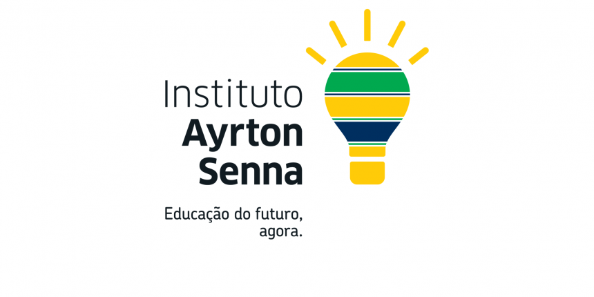 Gisele Bündchen, William Kamkwamba, Jane Goodall e Eduardo Kobra participam de evento do Instituto Ayrton Senna