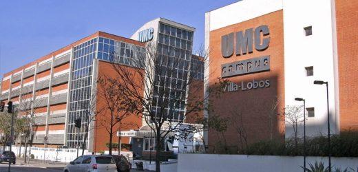 Diretório acadêmico de fisioterapia da UMC promove arrecadação para ajudar ONG