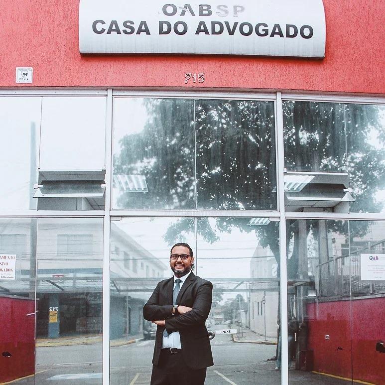 OAB Suzano promove ações em comemoração ao Dia dos Advogados
