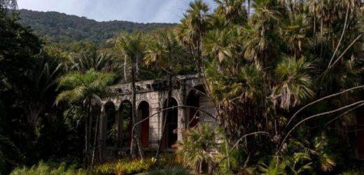 Os 5 Lugares Da América Latina Eleitos Patrimônios Da Humanidade — 1 Deles No Brasil