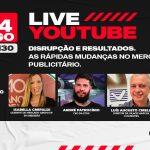 APP Ribeirão estreia APP Partners