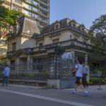 VEJA A PROGRAMAÇÃO DOS MUSEUS-CASAS LITERÁRIOS