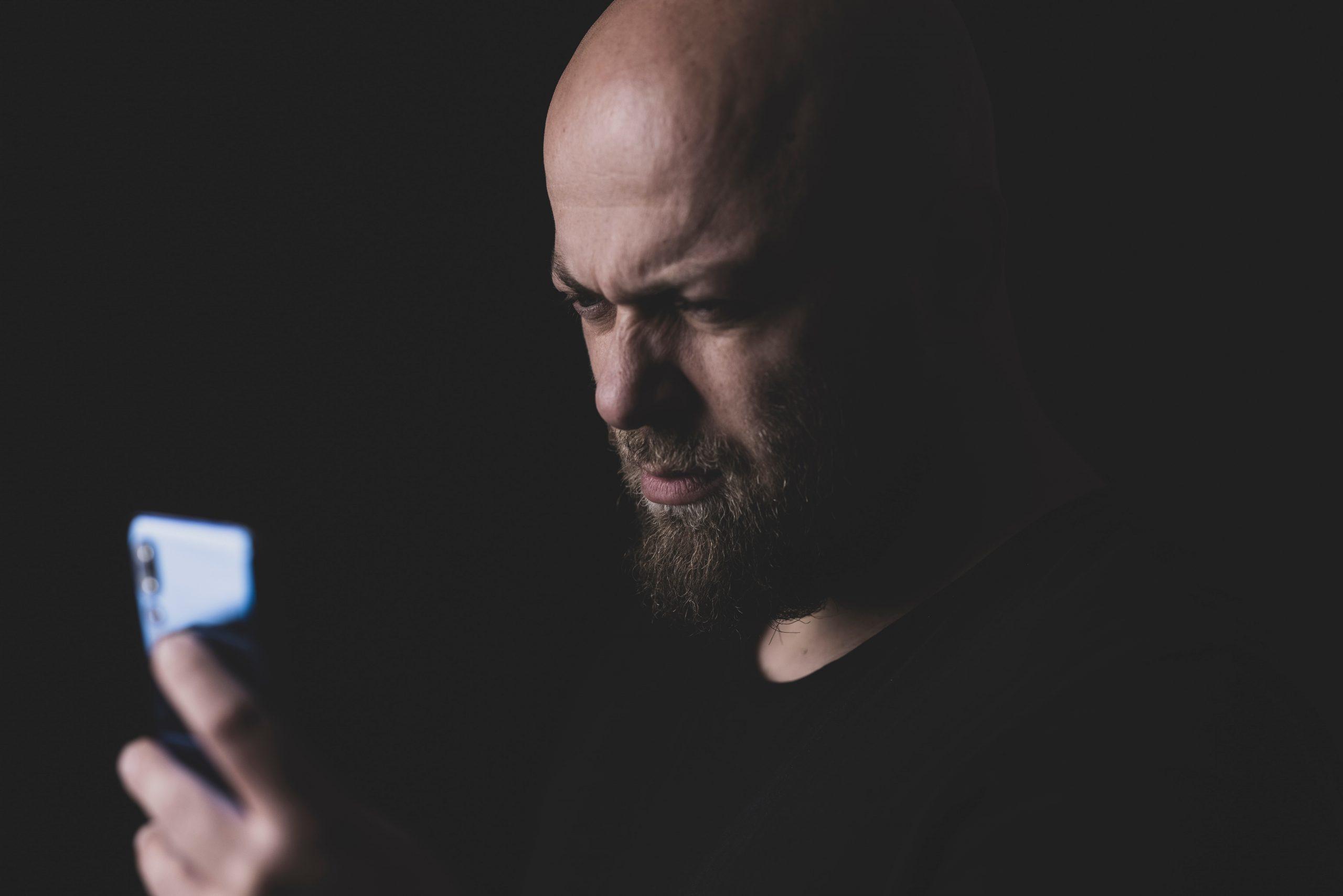 Lineker Pires lista 5 dicas para tirar fotos noturnas com o celular
