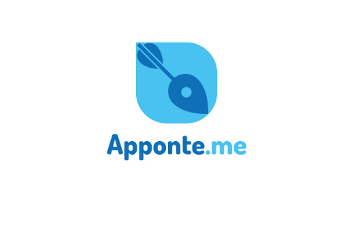 Apponte.me: plataforma digital que une agilidade e praticidade no registro de ponto dos funcionários de empresas