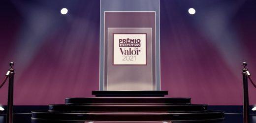 Walter Schalka, da Suzano, está entre os eleitos do prêmio Executivo de Valor 2021
