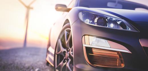 Carros Automáticos Seminovos Mais Vendidos, Conforme OLX