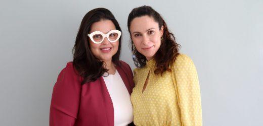 Conheça A Marca Brasileira De Clean Beauty Reconhecida Internacionalmente Pelo Minimalismo