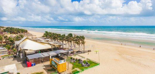 Destinos De Sol E Praia Foram Os Preferidos Dos Turistas Em Agosto, Afirma Braztoa