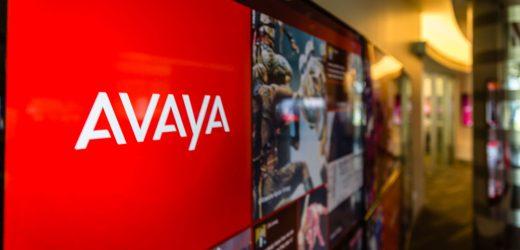 Avaya fornece APIs para atender a demanda do Consumidor Total