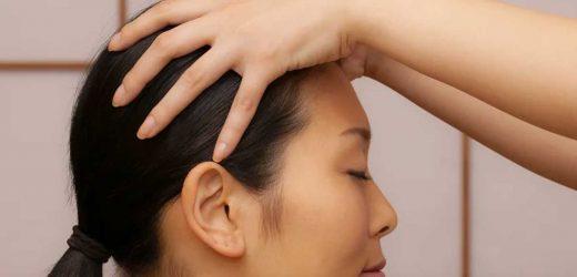 Massagem Capilar: Veja Os Benefícios E Como Fazer