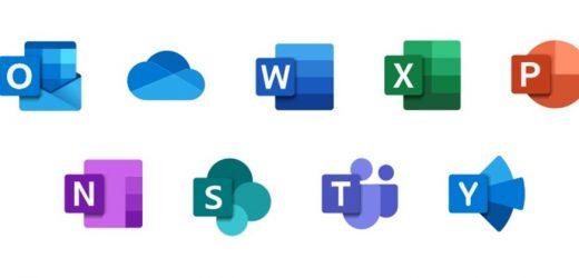 Microsoft Office 2021 Será Lançado Dia 5 De Outubro